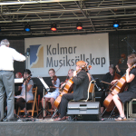 Kalmar Stadsfest