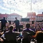 5000 i publiken på Opera Sing-Along 2017